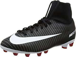 Junior Mercurial Victory 6 Df Agpro Football Boots 903597 Soccer Cleats