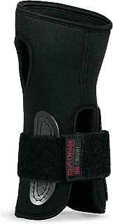 Dakine Wristguard Gloves (1-Pair)