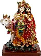 Best krishna cow images Reviews