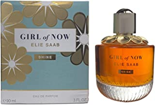 Elie Saab Agua de perfume para mujeres - 90 ml.