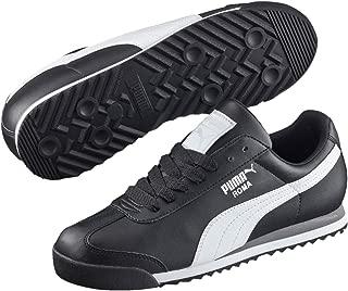 Puma Erkek Roma Basic Moda Ayakkabı