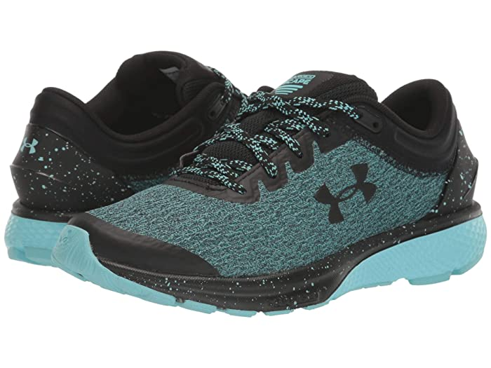 Under Armour Charged Escape 3 | Zappos.com