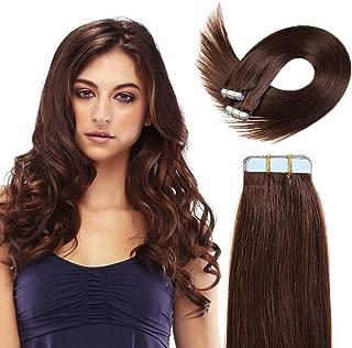 Best hair extensions tape online Reviews
