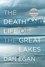 Best the great death book Reviews