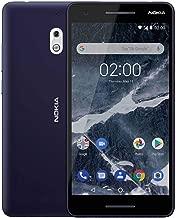 Nokia 2.1 TA-1084 8GB Dual SIM 5.5