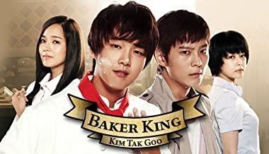 Best baker king episodes Reviews