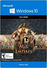 Best age of empires 1 5 Reviews