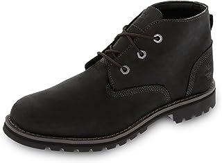 حذاء تشوكا من تيمبرلاند لارشومونت