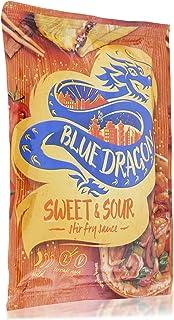 Blue Dragon Sweet & Sour Stir Fry Sauce, 120 g