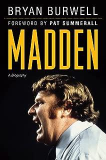 Best madden 17 ebook Reviews