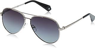 نظارات شمسية للنساء من بولارويد، PLD6069/S/X