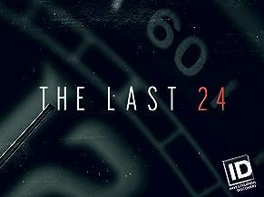 The Last 24 Season 2