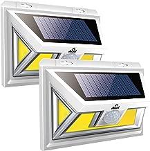 Best solar blast light Reviews