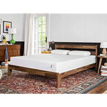 TUFT & NEEDLE Original Mattress - California King + 2 King Pillows