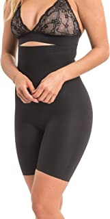 Best do high waisted spanx roll down Reviews