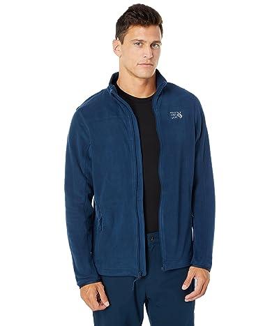 Mountain Hardwear Microchill 2.0 Jacket