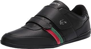 Men's Misano Strap 120 1 U CMA Sneaker