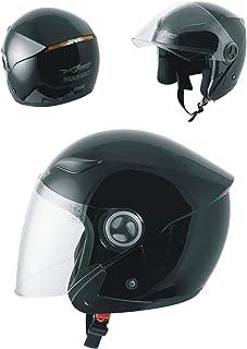 Suchergebnis Auf Für Helme Sonicmoto Helme Schutzkleidung Auto Motorrad