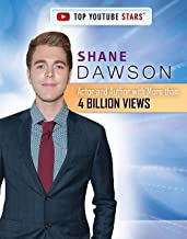 Shane Dawson: Actor and Author with More Than 4 Billion Views (Top YouTube Stars)
