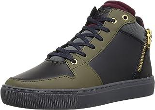 حذاء رياضي مودينا للرجال من كرياتيف ريكرياشن