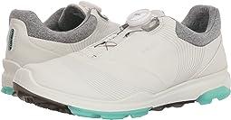 ECCO Golf - Biom Hybrid 3 Boa