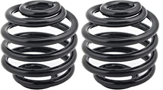 2 inch solo seat springs
