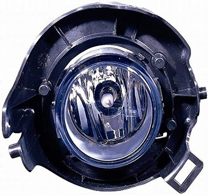 This product is an aftermarket product. It is not created or sold by the OE car company DEPO 321-2014L-AQ Replacement Driver Side Fog Light Assembly