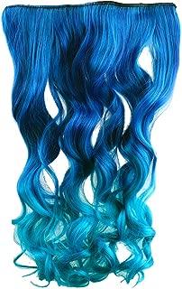 hair extension 100 human
