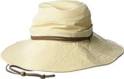 a9d27586a7945 Women s Moisture Wicking Sun Hats + FREE SHIPPING