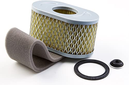 lowest Briggs & Stratton lowest outlet online sale 797033 Air Cleaner Cartridge Filter Replaces 798504 outlet sale