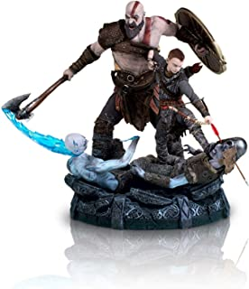 God of War 9