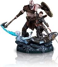 God of War 9