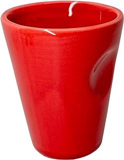 Nerthus FIH 485 Tasse à expresso en porcelaine