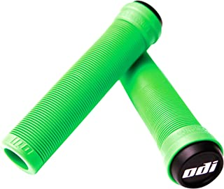 Best fixie black and green Reviews