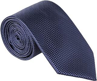 Pierre Cardin Multi Color Neck Ties For Men