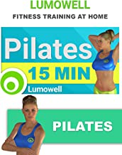 Best 15 minute pilates workout Reviews