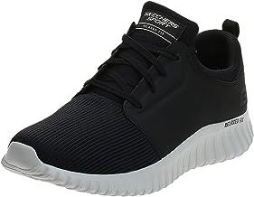SKECHERS Depth Charge 2.0, Men's Road Running Shoes