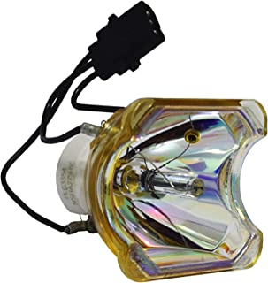 Lâmpada Para Projetor Sanyo Poa-lmp111 Plc-xu106 Plc-xu101 Xu105