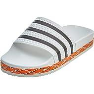 adidas Women Originals Adilette New Bold Sandals