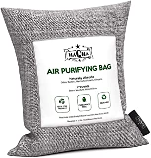 Best can charcoal prevent mold Reviews