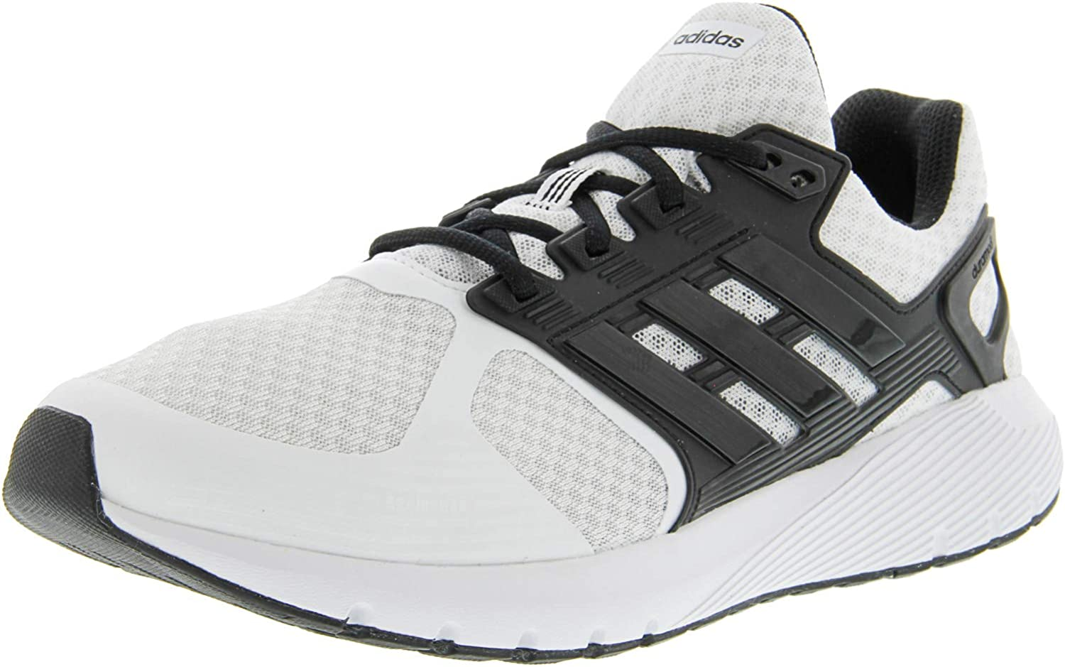 Adidas Men's Duramo 8 Ankle-High Running shoes