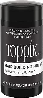 Toppik Hair Building Fibers 3 Grams