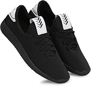Running Shoes / Sports \u0026 Outdoor Shoes