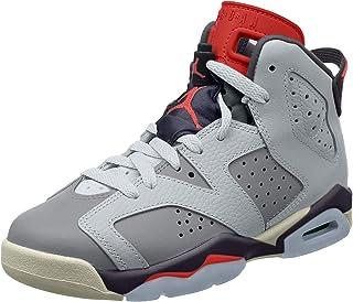 Air Jordan 5 Retro BP # 440890 003 Metallic Black Red Toddler Sz 4,5