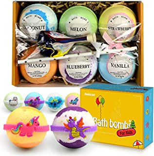 Best great bath gifts Reviews