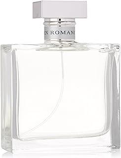 Ralph Lauren Romance Eau de Parfum Spray for Women, 3.4 Fluid Ounce