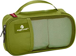 Eagle Creek Pack It Quarter Cube Packing Organiser One Size Fern Green