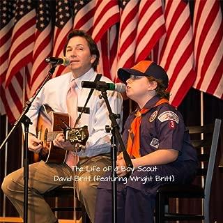 boy scout songs