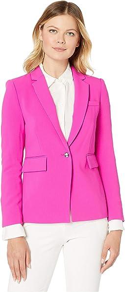 Pink Shock