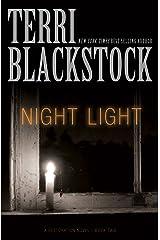 Night Light (The Restoration Series Book 2) Kindle Edition